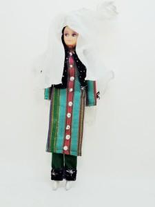 Афганистан 2